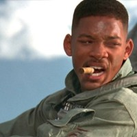 Independence Day: Better Than Remembered
