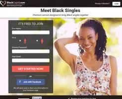 Where To Meet Sexy Black Girls Near You