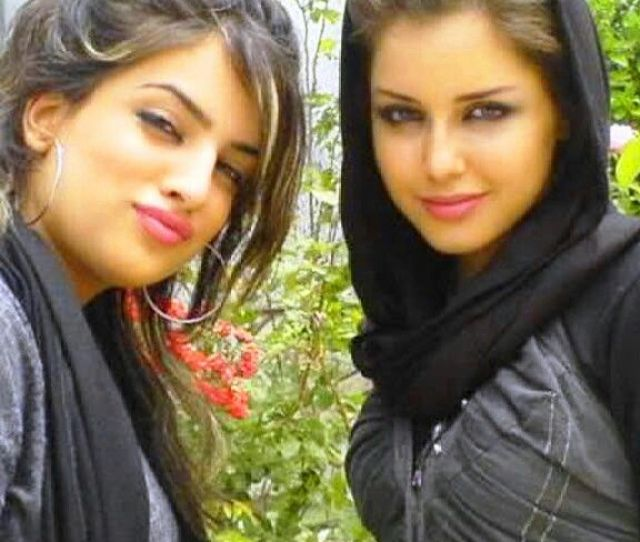 Pick Up Girls In Mashhad For Casual Sex And Relationships