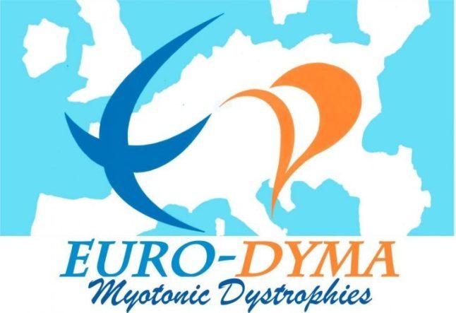 EURO-DYMA,OCTOBRE2019