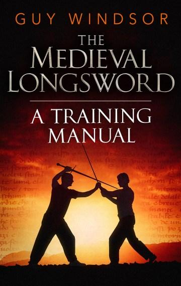 The Medieval Longsword Book