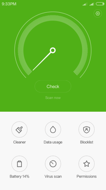 Screenshot_2016-02-04-21-33-27_com.miui.securitycenter