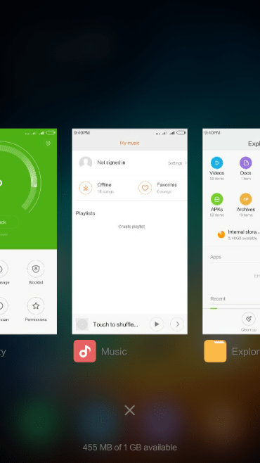 Screenshot_2016-02-04-21-40-42_com.miui.home