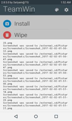 screenshot_2017-02-02-01-52-25