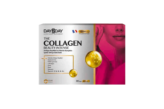 day2day collagen beauty fish,  day2day collagen, day2day collagen nedir, day2day collagen ne işe yarar, day2day collagen içeriği, day2day collagen kullanımı, day2day collagen tablet, day2day collagen beauty intense, day2day collagen kullananlar, day2day collagen ekşi, day2day collagen saşe, day2day collagen yorumlar, day2day collagen ne işe yarıyor, day2day collagen nasıl kullanılır, day2day collagen kullananların yorumları, day2day collagen kullanıcı yorumları, day2day collagen fiyat,