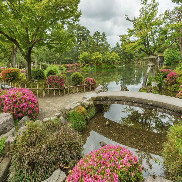 Types Of Landscape Design From Guzmansgreenhouse Com