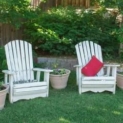 Design your perfect garden