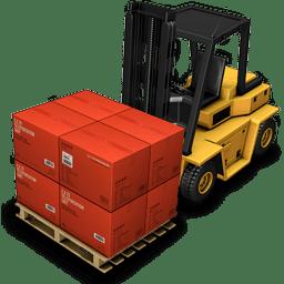 cargo-3-icon