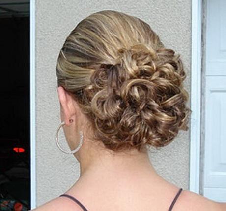 wedding updo hairstyles for junior bridesmaids rachael edwards