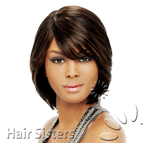 duby hairstyles pictures search results hairstyle galleries