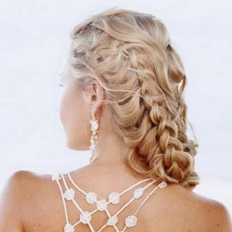 formal hairstyles long hair