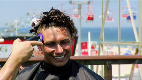 Pauly D Hairstyle Modern Home Revolution