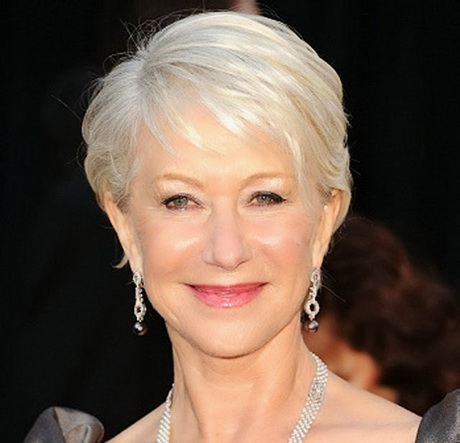 pixie style haircuts for women over 60 search results hairstyle galleries