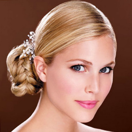 30 excellent hair side updos wodip