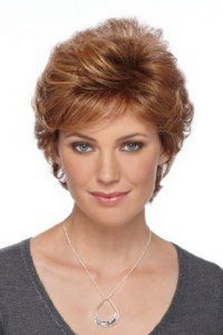 Image Result For Oblong Face Short Hairstyles