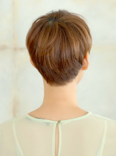 Image Result For Med Long Haircuts