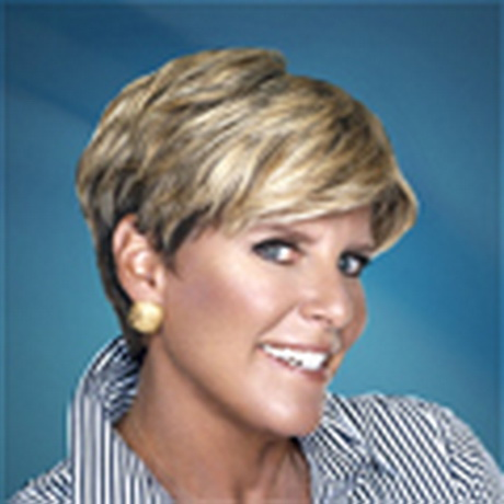 Inspirational tips hair style pictures best glaze implants yummy suze orman haircut winobraniefo Choice Image