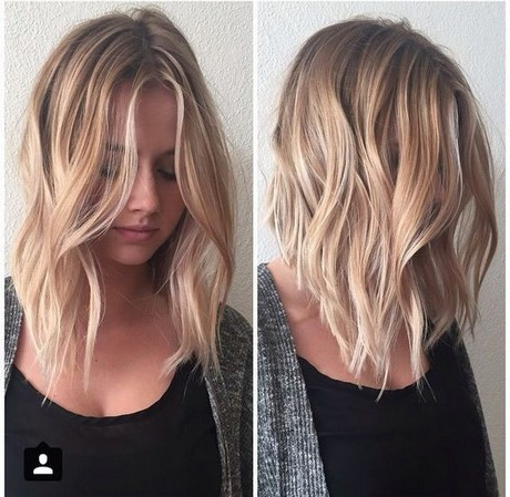 2017 hairstyles
