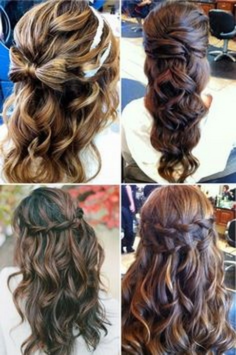 Prom Hairstyles For 2016