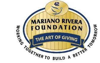 mariano rivera public foundation