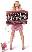 LegallyBlondeTheMusical