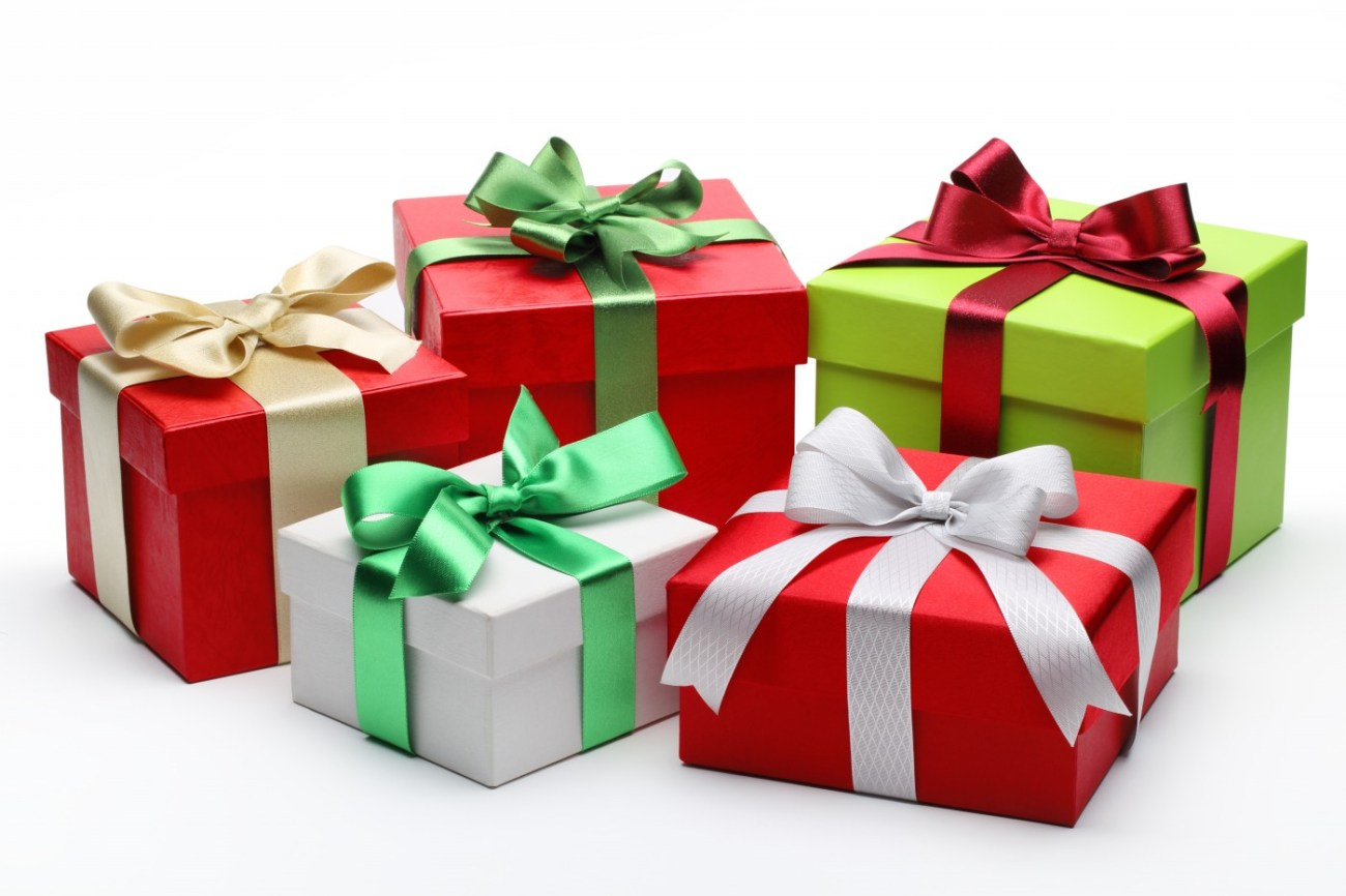 vegan-gifts.jpg