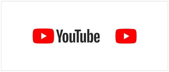 good-logo-icons.jpg