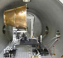 220px-EmDrive_built_by_Eagleworks_inside_the_test_chamber