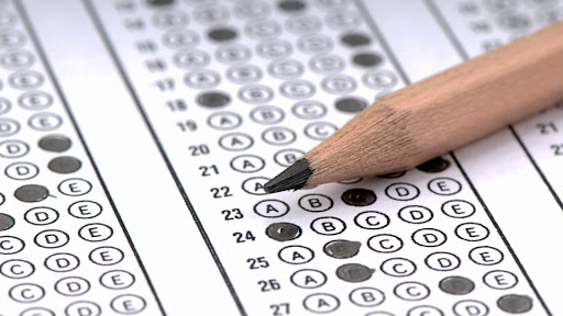 Are Midterms a Thing of the Past?