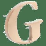 cast-metal-letter-g-330x330