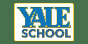 Y.A.L.E. School