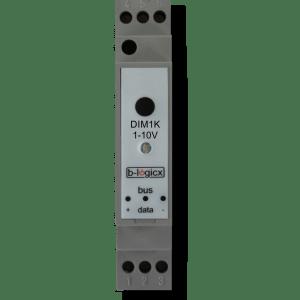 DIM1K-1-10V