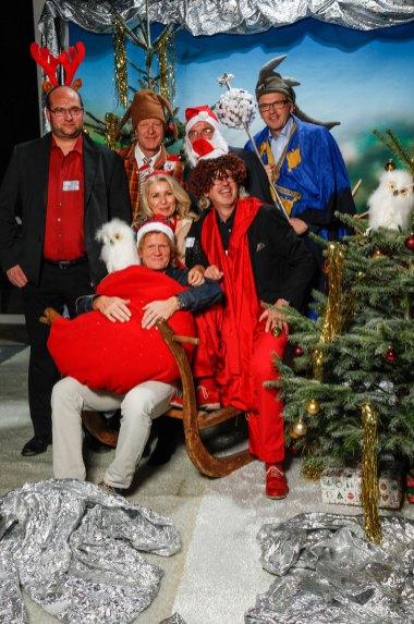 weihnachtsfeier2015_001