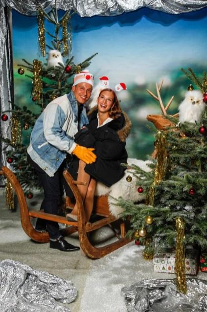 weihnachtsfeier2015_015