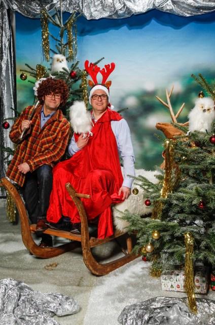 weihnachtsfeier2015_016