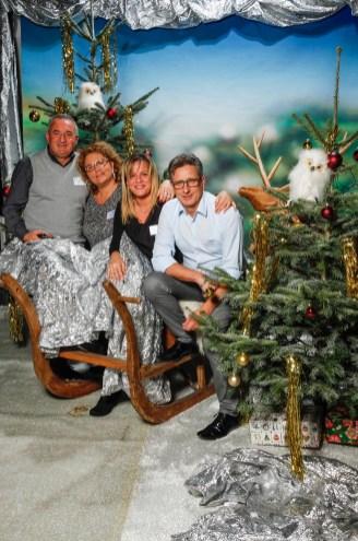 weihnachtsfeier2015_018