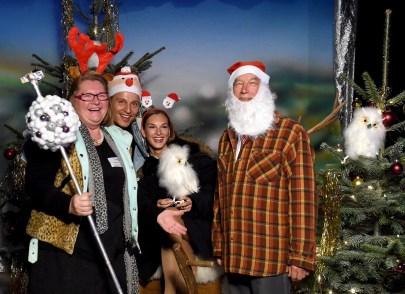 weihnachtsfeier2015_035