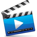 Les vidéos en ligne                    (En période de confinement)