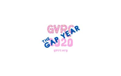 GVRC 2020 Camper Goodie Bags