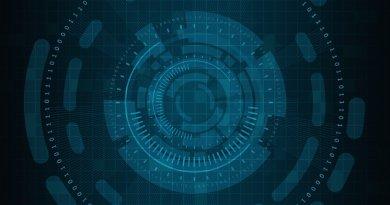cyber, Edad media digital, tecnologia, digital, web,