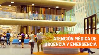 20181016 - Sueños puntanos - Hospital licitacion10
