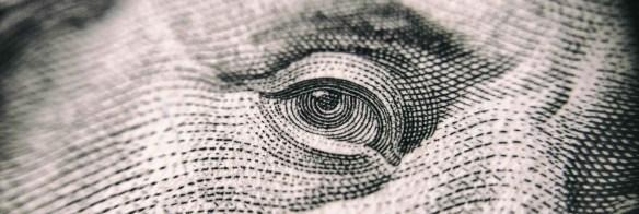 Impuesto al dólar en Argentina
