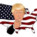 #EEUU Comenzó el Juicio Político contra Donald Trump