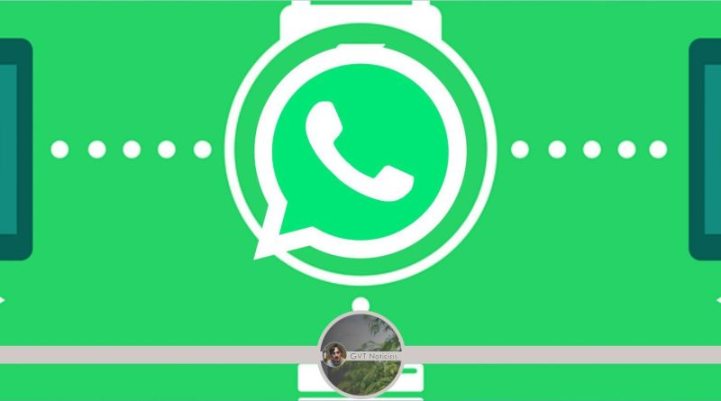 whats app, Estafa por Whatsapp convocatoria a la segunda dosis