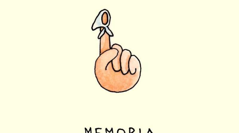 #NuncaMás, la memoria venció a la grieta…