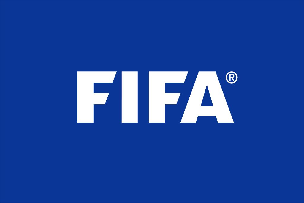 #FIFA Las 4 nuevas para el «Mundial de Clubes» de 2021