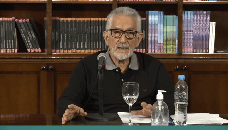 comité de crisis San Luis