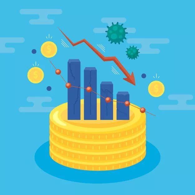 Emisión monetaria y pandemia
