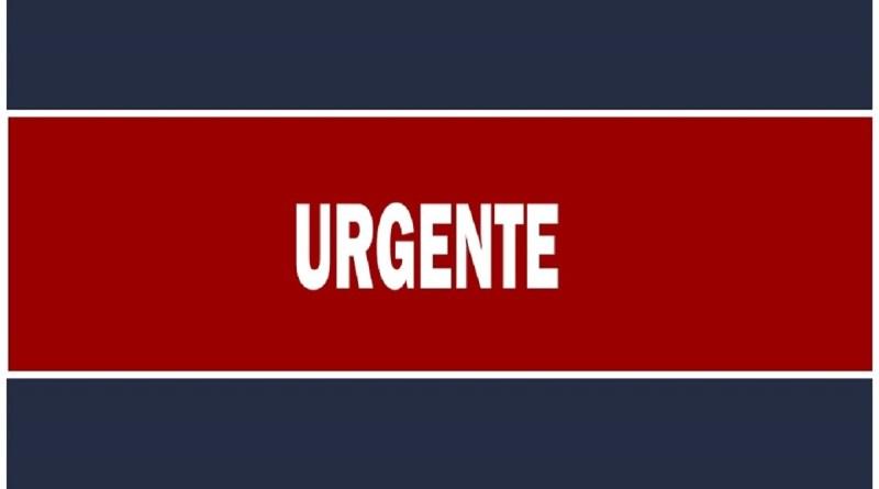 Urgente, GVT Noticias