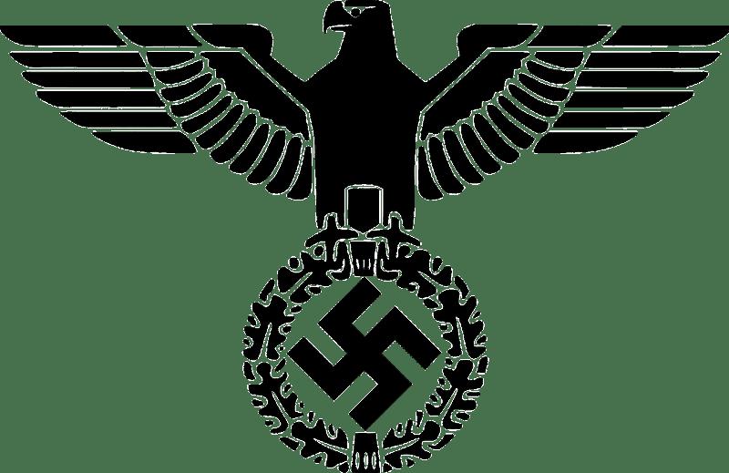 expresiones Nazi Argentina